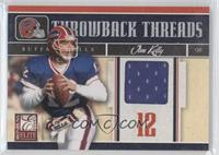 Jim Kelly /199