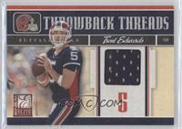 Trent Edwards /199