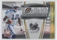 Vince Young /800
