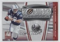 Peyton Manning /200