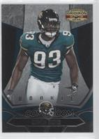 Quentin Groves /999