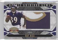 Ray Rice /50