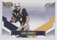 Lance Alworth /100