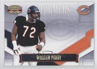 William Perry /100