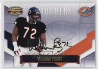 William Perry /150