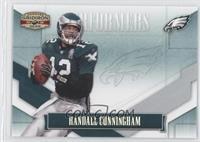 Randall Cunningham /250