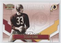 Sammy Baugh /500