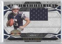 Kevin O'Connell /50