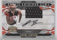 Jerome Simpson /50