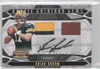 Brian Brohm /50