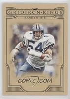 Randy White /100