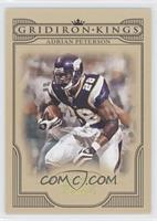 Adrian Peterson /100