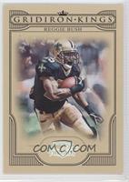 Reggie Bush /250