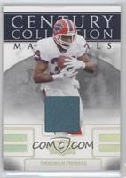 Thurman Thomas /250