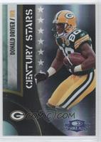 Donald Driver /100