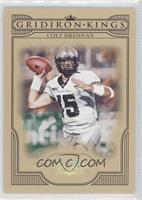 Colt Brennan /100