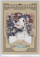 Eddie Royal /30