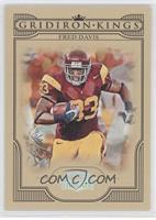 Fred Davis /250