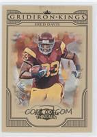 Fred Davis