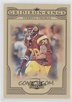 Terrell Thomas