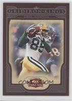 Greg Jennings /100