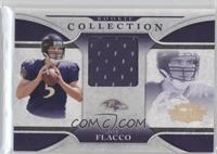 Joe Flacco /500