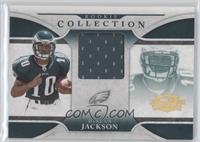 DeSean Jackson /500