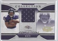 Ray Rice /500