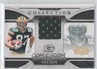 Jordy Nelson /500