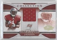 Dexter Jackson /500