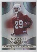 Dominique Rodgers-Cromartie /999