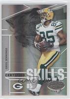 Greg Jennings /500