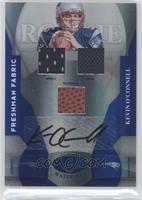 Kevin O'Connell /100