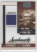 Steve Largent /99
