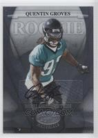 Quentin Groves /275