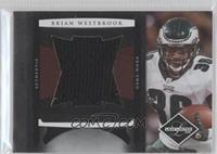 Brian Westbrook /50