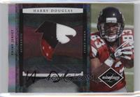 Harry Douglas /5