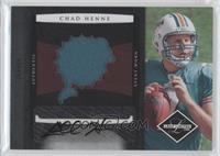 Chad Henne /15