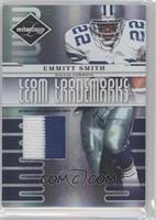 Emmitt Smith /50