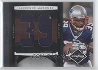 Laurence Maroney /30