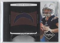Philip Rivers /50