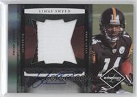 Limas Sweed /5