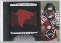 Harry Douglas /50