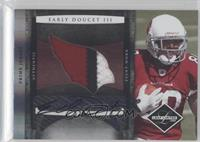 Early Doucet III /5