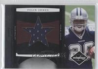Felix Jones /50