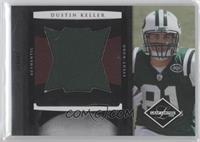 Dustin Keller /50