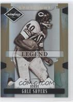 Gale Sayers /49