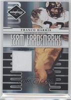 Franco Harris /30