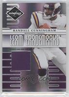 Randall Cunningham /50
