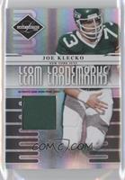 Joe Klecko /50